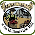 Williamsville Farmers Market returns May 20