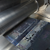 Pixels by the Yard: HP Prints Flexible Screens Like Newsprint