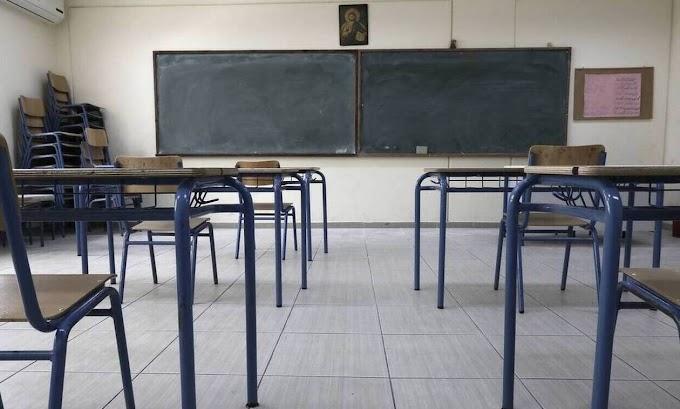 Μηνύσεις από γονείς επειδή δεν επιτρέπεται η είσοδος μαθητών στο σχολείο χωρίς self test