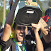 Grêmio é Tri-campeão da Interligas