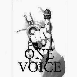 Komunitas Rap Medan : One Voice