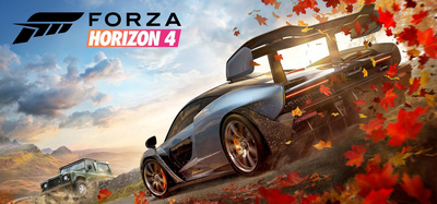 forza-horizon-4-pc-cover-www.ovagames.com