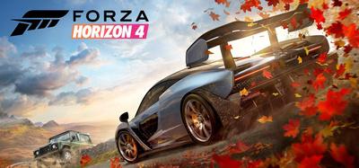 forza-horizon-4-pc-cover-www.ovagames.com