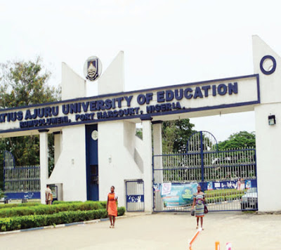 IAUE Revised Academic Calendar for 2016/2017 2nd Semester