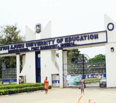 IAUE Revised Academic Calendar for 2016/2017 2nd Semester