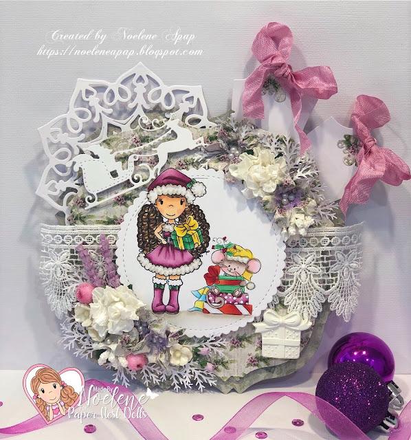 https://noeleneapap.blogspot.com/2019/11/digi-doodle-studios-paper-nest-dolls.html