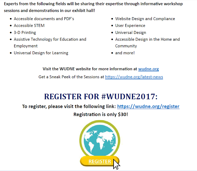 Assistive tecnology for adhd
