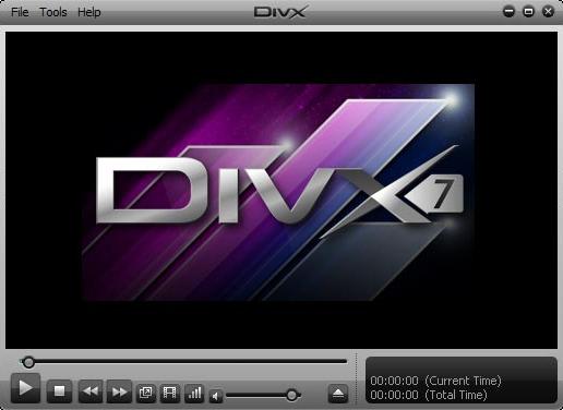 تحميل برنامج DivX لتشغيل الفيدوهات 2018 برابط مباشر