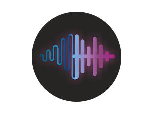 Voice Changer & Voice Editor Premium Apk