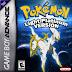 Walkthrough Pokemon Light Platinum Lengkap Bahasa Indonesia [GBA] [DOWNLOAD]