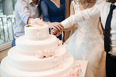 Wedding Reception Songs Lyrics | Videos (Wedding Songs)