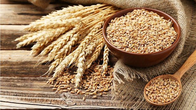 """E' boom di prodotti """"gluten free"""", ma i celiaci sono relativamente pochi. E chi elimina il glutine (senza necessità) rischia. Ecco perchè"""