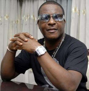 Sir Shina Peter recounts sad way his mother died. - Naija News Olofofo