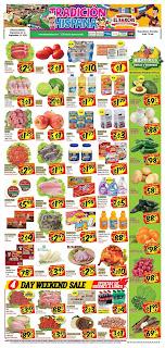 ⭐ El Rancho Ad 9/23/20 ⭐ El Rancho Weekly Ad September 23 2020