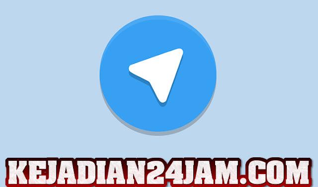 Aplikasi Telegram Kini Jadi Yang Paling Populer Di Dunia