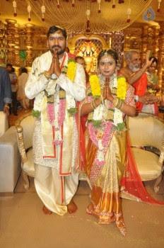 sai_rajesh_and_divya_wedding_photos1