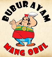 Datang Langsung Interview di Bubur Ayam MANG OBEL Bandar Lampung Terbaru Maret 2018