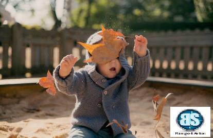 Mengetahui bayi bisa melihat sejak dini sangat penting Ciri-Ciri Mata Bayi Tidak Bisa Melihat Normal