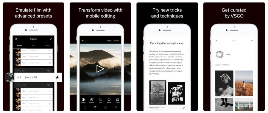 VSCO-app-foto-iphone