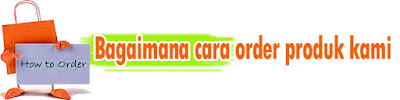 Cara Order Bukabatu.online