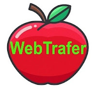 WebTrafer - блог о заработке в интернете