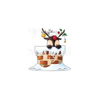 https://bialekruczki.pl/pl/p/Peekaboo-Reindeer-Stuffie-stempel-gumowy-Stamping-Bella-EB754/4750