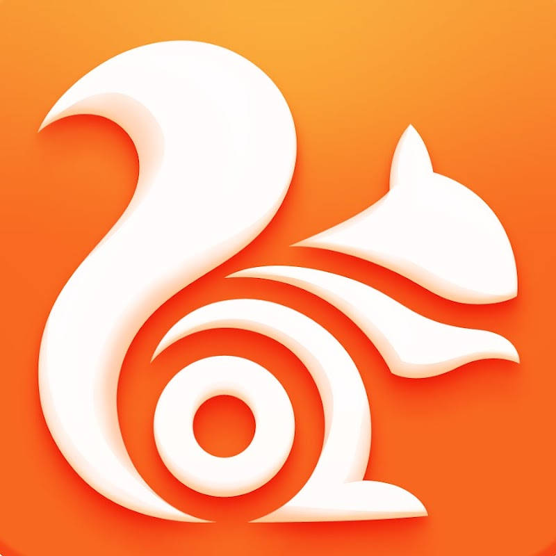 UC Browser Mod Apk Fast Download Private & Secure v12.13.0.1207 (Build190821185714)