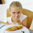 Fussy eaters? FREE Family Meal Planner and Guide to addressing fussy eating once and for all!