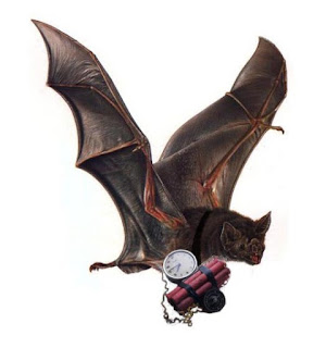 https://batsrule-helpsavewildlife.blogspot.com/2017/08/bat-bomb-bats-in-war.html