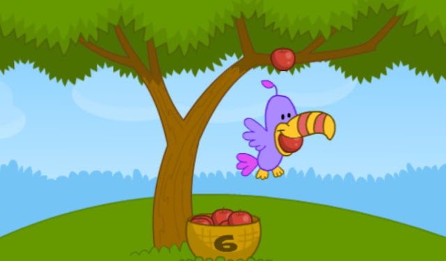 http://primarygamesarena.com/Play/Catching-Apples-397