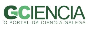 http://www.gciencia.com/saude/a-marihuana-na-adolescencia-e-un-coctel-molotov-para-o-cerebro/