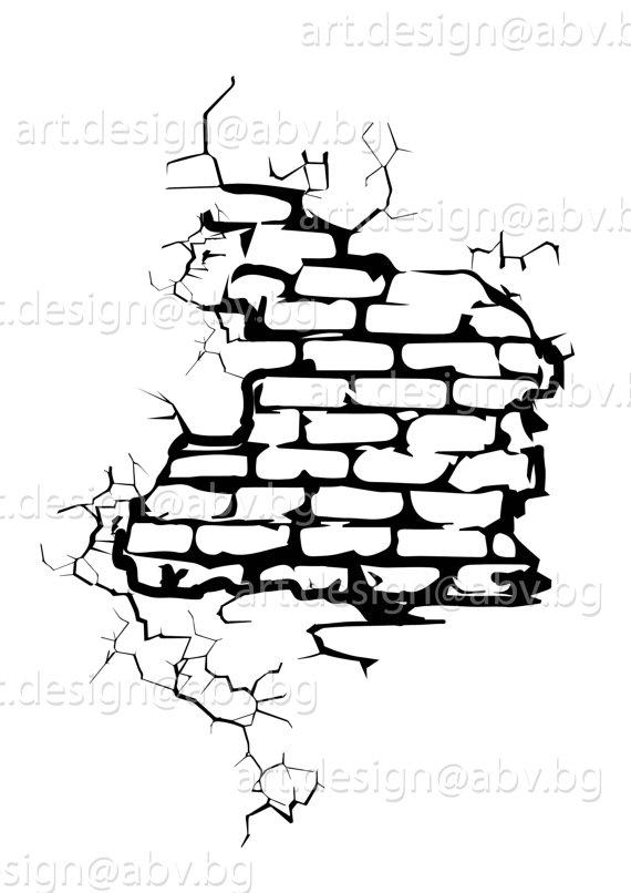 Mayank Bungla: Crack png....