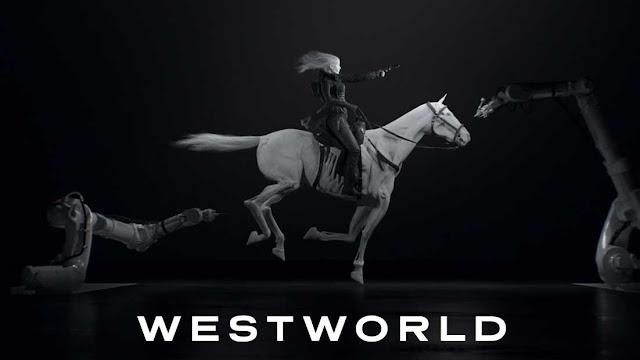 ما-الذي-يعنيه-حقا-مسلسل-Westworld-؟