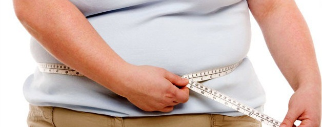 Fakta-fakta seputar obesitas
