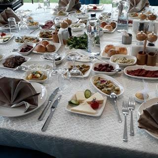 balıkesir köftecisi balıkesir köftesi telefon balıkesir köftesi steak house balıkesir köftecisi iftar menü fiyatları