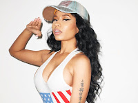 Nicki Minaj e Meek Mill brigam em shopping | BENTO PRO
