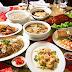 โรงแรมเดอะ เบอร์เคลีย์ ประตูน้ำ ขอเชิญท่านและครอบครัวมาร่วมฉลองตรุษจีนปีหนูทอง ณ ห้องอาหารจีนเดอะ มัลเบอร์รี่ ไชนีส ควีนซีน ในวันที่ 25 – 26 มกราคม 2563