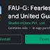 FAU-G GAME NOW AVAILABLE ON PLAYSTORE