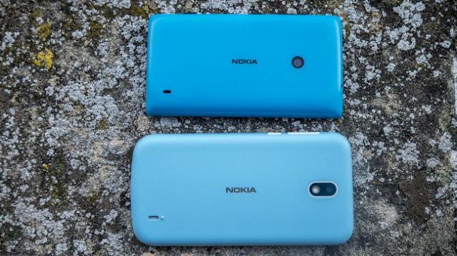 Nokia 1 Price in Bangladesh
