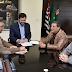 Copa São Paulo: Prefeito de Jundiaí fala da importância da cidade sediar o evento em 2020