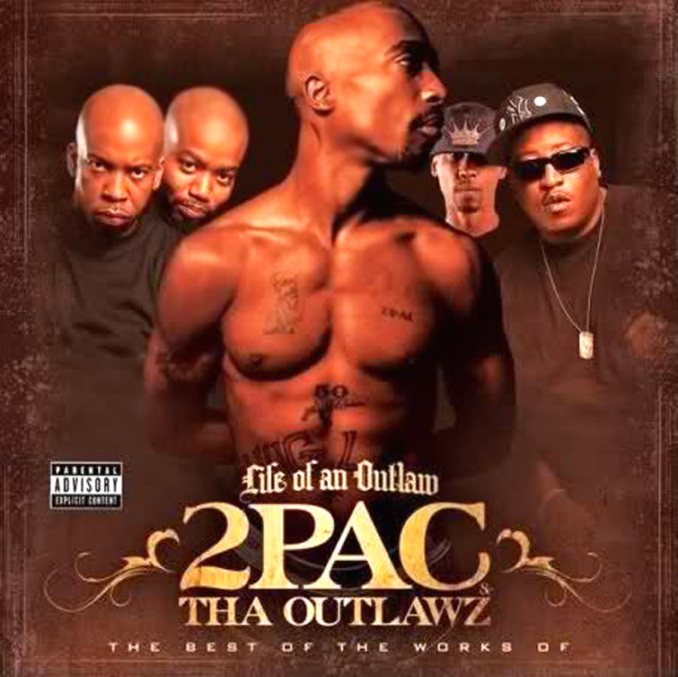 2pac songs mp3 Free Download