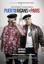 Puerto Ricans in Paris<br><span class='font12 dBlock'><i>(Puerto Ricans in Paris )</i></span>