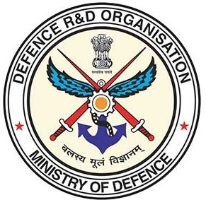 DRDO CEPTAM FULL FORM