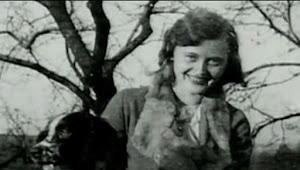 Ilse Koch, Wanita Simbol Kekejaman Nazi Jerman yang Hobi Koleksi Kerajinan Berbahan Kulit Manusia