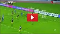 مشاهدة مبارة قطر والشمال بكأس قطر بث مباشر