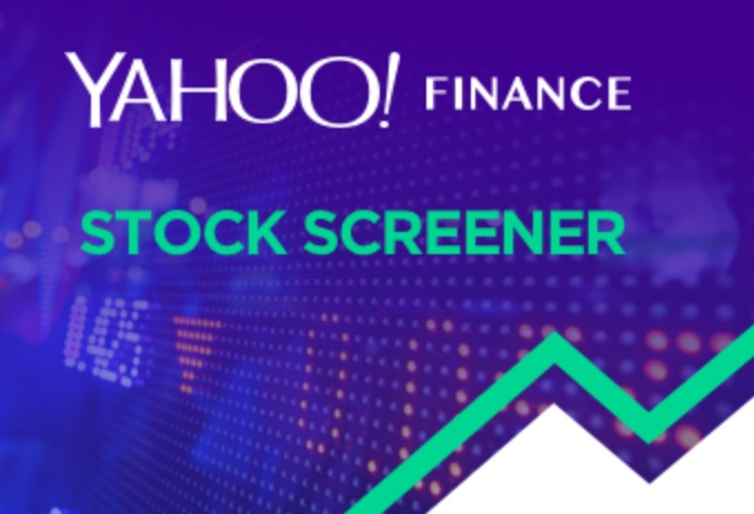 All You Need to Know About Yahoo Finance