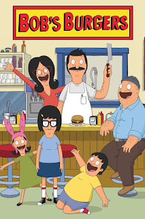 Bob's Burgers Season 10 Episode mp4 Watch Online Filmywap [123movies]