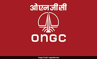 ONGC Mehsana Recruitment for Medical Officer Posts 2020