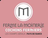 http://www.lafermeendirect.fr/accueil/