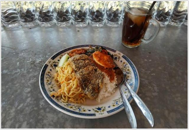 Warung 2000;10 Top Kuliner Pasuruan;